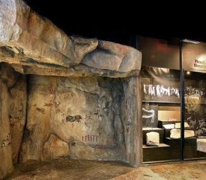 archaeology1