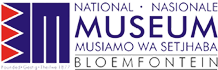 national-museum-footer-logo
