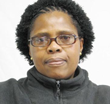 Elsie-Nkedi