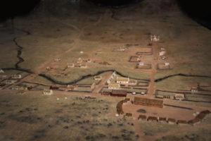 Bloemfontein Mangaung History Gallery 2