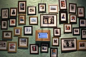 Batho Gallery 2
