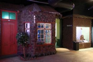 Batho Gallery 1