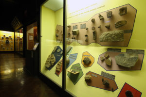 Geology Gallery 1