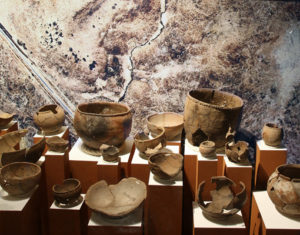 Archaeology Gallery 2