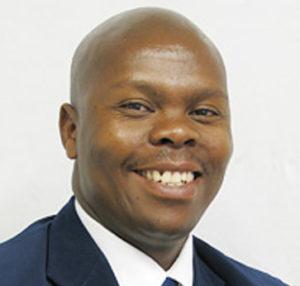 Jacob-Tsomela