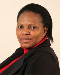 Lydia Sekwena
