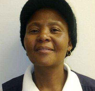 Maria-Nthati