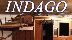 national-museum-indago-scientific-journal