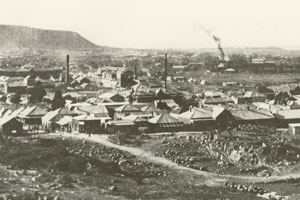 Bloemfontein-1904