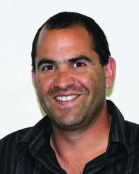 Daryl Codron