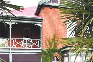 Freshford-house-history