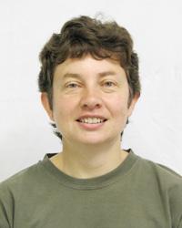 Gerda-Coetzee