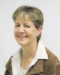 Louise-Zietsman