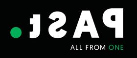 past-logo