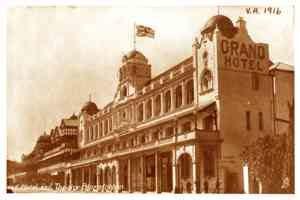 photo grand theatre